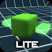 Cube Defender Lite