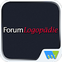 Forum Logopadie