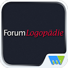 Forum Logopadie icon