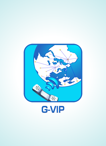 G-VIP