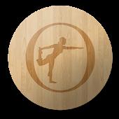 Omni Yoga - Yoga Fitness App