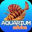 Aquarium Ad.. file APK for Gaming PC/PS3/PS4 Smart TV
