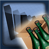 Fine Wine Trader Strategy Game
