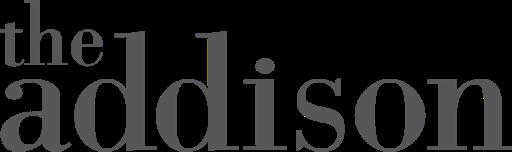 www.theaddisonliving.com