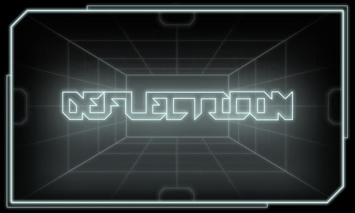 Deflecticon Lite - screenshot thumbnail