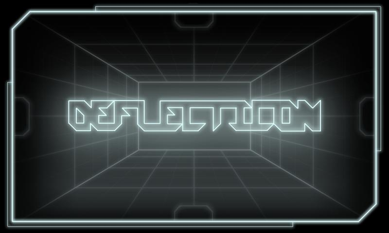 Deflecticon Lite - screenshot