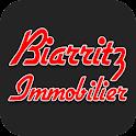 Biarritz Immobilier