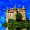 DSC06826a.jpg