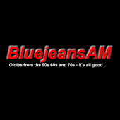 BluejeansAM Oldies