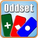 Oddset icon
