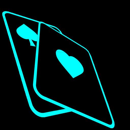 Extreme Blackjack Free