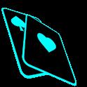 Extreme Blackjack Free logo