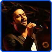 Atif Aslam New Ringtones