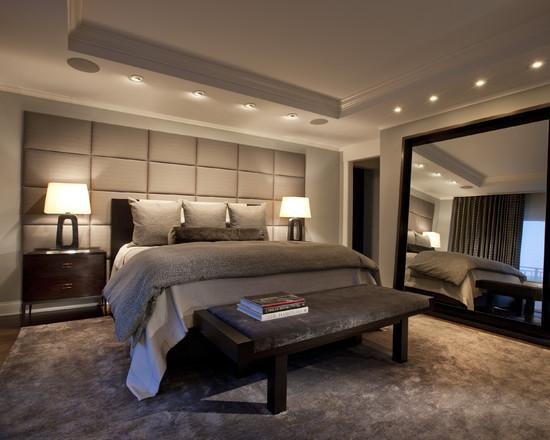 HD BedRoom Designs Free Android Apps on Google Play