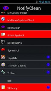 NotifyClean v2.2.0