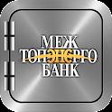 mteb@online icon