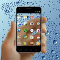 Transparent Screen Launcher download