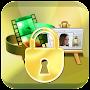 Videos & Photos Lock