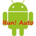 Run! Auto icon