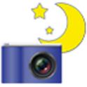 PhotoFriend icon