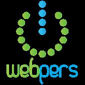 Webpers Portfolio