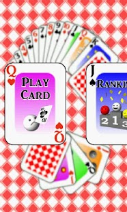 C-Marbles Card [Pyramid]- screenshot thumbnail