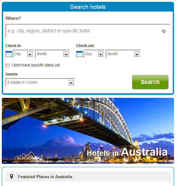 budget escorts casual sex app Brisbane