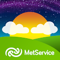 FMG Rural Weather App icon