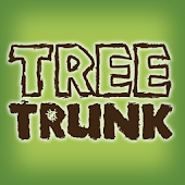TreeTrunk - Forest Education