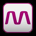 Merkur Mobilbank icon