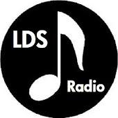 LDS Radio