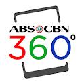 ABS-CBN 360