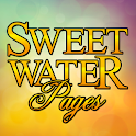 Sweetwater Pages