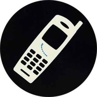 SIM and Device Information