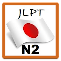 Learn Japanese N2(Quiz) icon