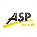 ASP-Cars icon
