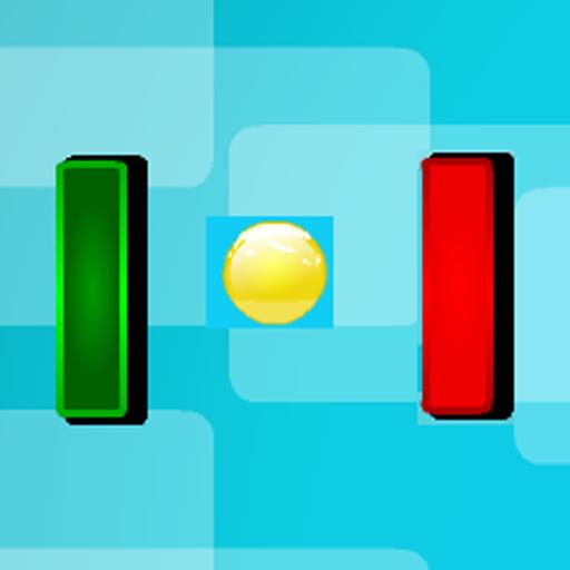 PingPong 益智 App LOGO-硬是要APP