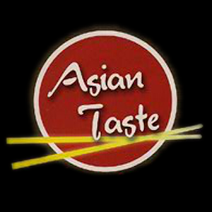 Free download apkhere  Asian Taste  for all android versions