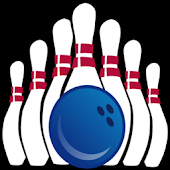 Bowling Mark Counter