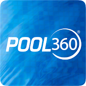 POOL360