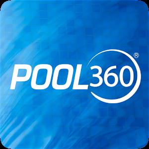 download pool360 apk on pc download android apk games apps on pc. Black Bedroom Furniture Sets. Home Design Ideas