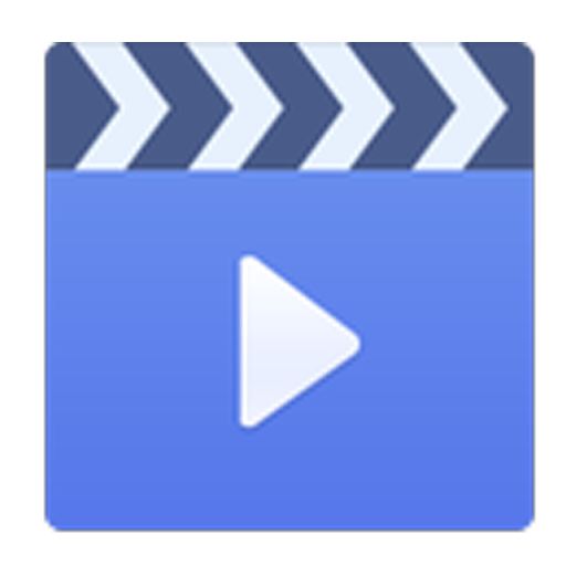 PlayerX Pro视频播放器 LOGO-APP點子