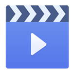 PlayerX Pro Video Player v3.1.0