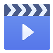 PlayerX Pro Video Player