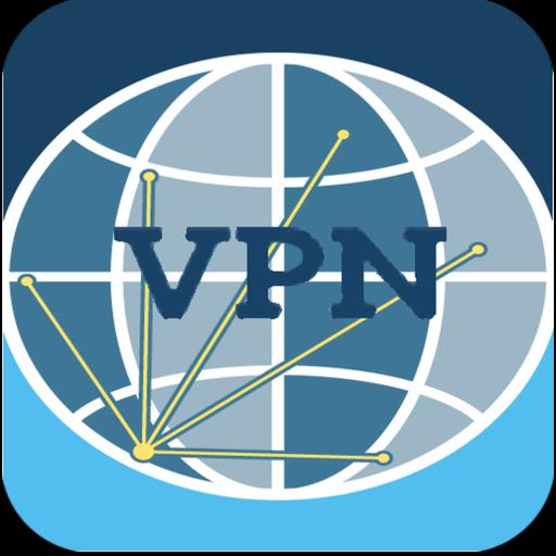 亞洲VPN線路大師 娛樂 App Store-愛順發玩APP