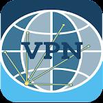 Free L2TP VPN Pro 4 Apk