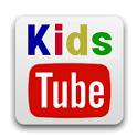 kidstube icon
