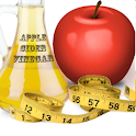 Apple Cider Vinegar Diet logo