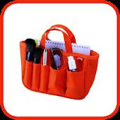Handbags Designs