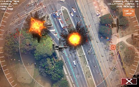 Zombie Outbreak Simulator v1.0.1